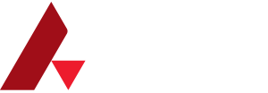 Sungard Availability Services Blog
